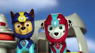 PAW Patrol | All PAWS On Deck - The Sea Patroller is Here!