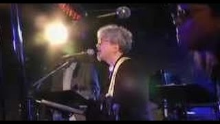 ムーンライダーズ LIVE2006 in 新宿LOFT ・『彼女について知っている二...