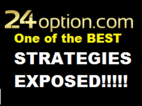 Binary options FAQ – a Guide to Trading -