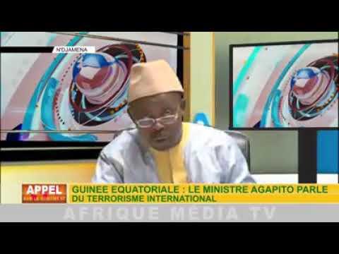 Situation politique en Guinée Équatoriale : les analyses de François Bikoro