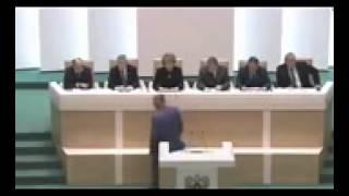 Россия объявила войну Украине. Путин готовит нападение