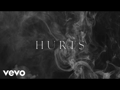 Hurts - Rolling Stone (Niklas Ibach Remix) [Audio]