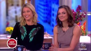 Should Men Get Refunded For A Bad Date? | The View