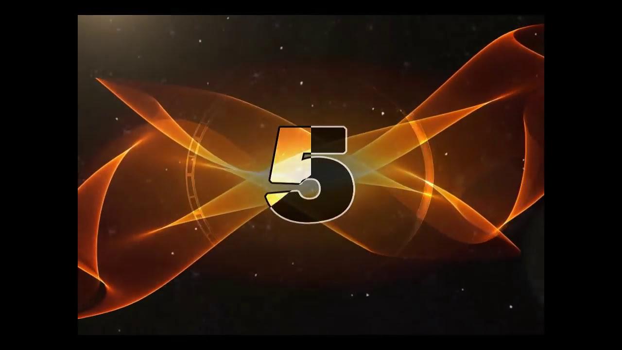 X rgv release date single Ram Gopal
