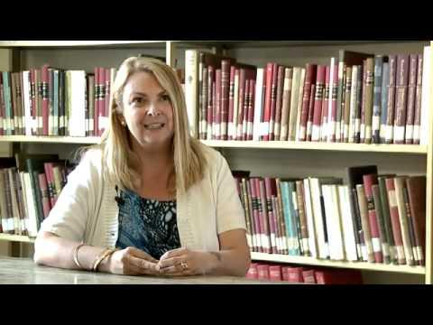 Giuseppe Verdi: Maria Mercedes Carrara Verdi racconta il maestro