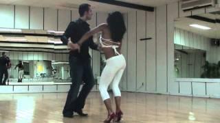 Видео: BACHATA SENSUAL . BACHATA DANCE . BACHATA SEXY.