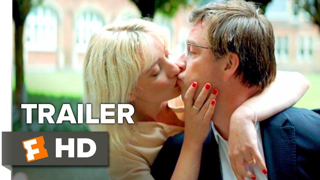 Download Sum of Histories Trailer #1 (2017) | Movieclips Indie