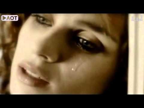 Anneke Van Hooff - Lie To Me (Trance, 2004)