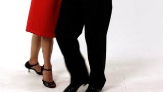 How to Do the Carousel aka Le Calecita | Argentine Tango