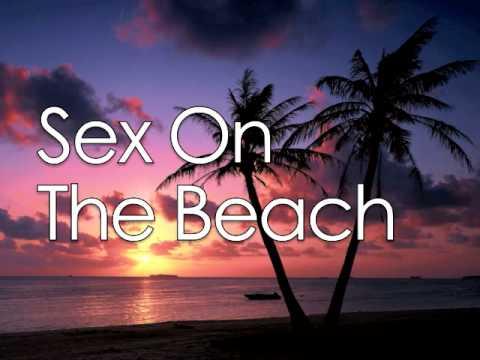 """🎸 Reggae Rap Beat """"Sex On The Beach"""" SOLD"""