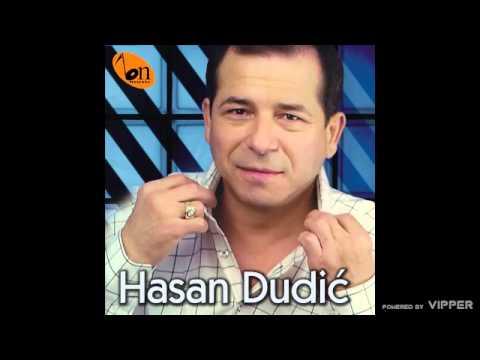Hasan Dudic  Hej zivote sta mi radis    2010