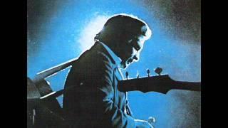 Folsom Prison Blues COMPLETE (San Quentin Full Concert)