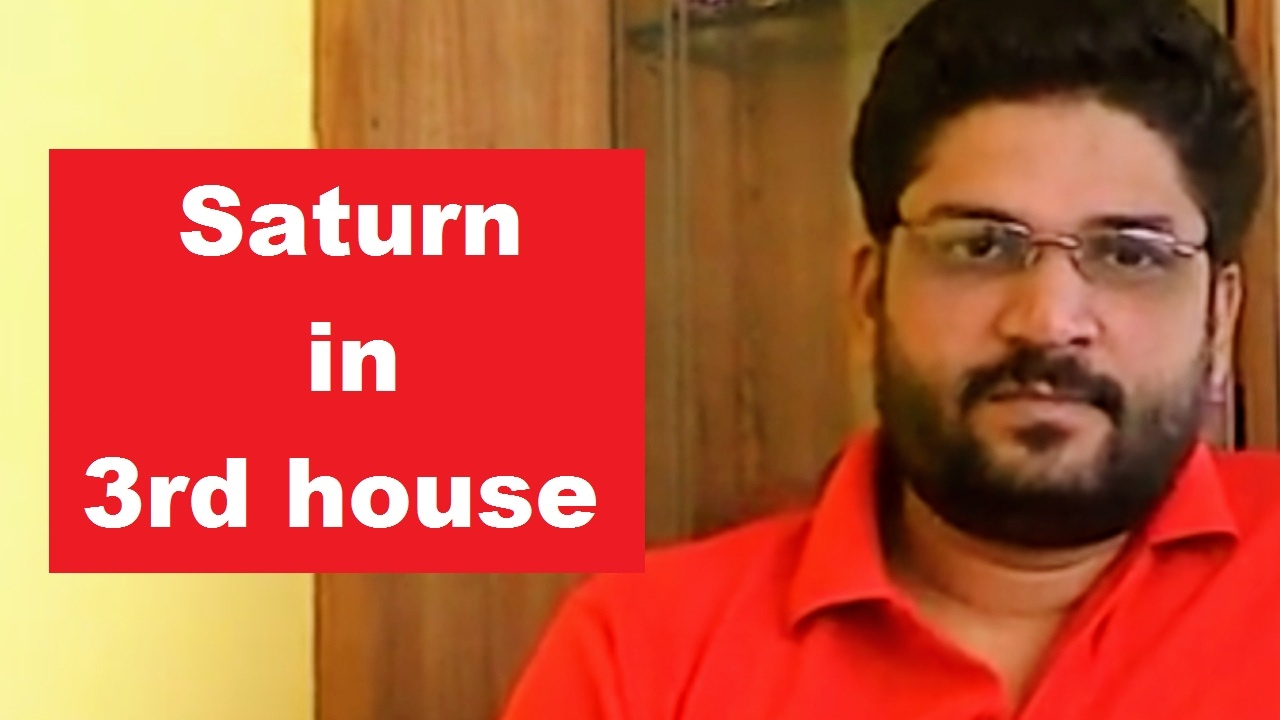 Saturn in 3rd house of birth chart youtube saturn in 3rd house of birth chart nvjuhfo Gallery