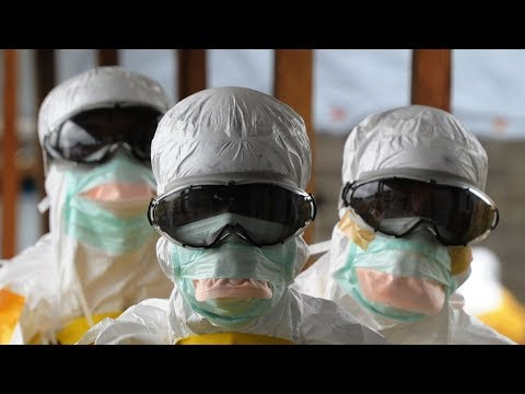 Коронавирус. Многие государства ввели жесткий карантин на границах