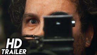 Inserts (1975) ORIGINAL TRAILER [HD 1080p]