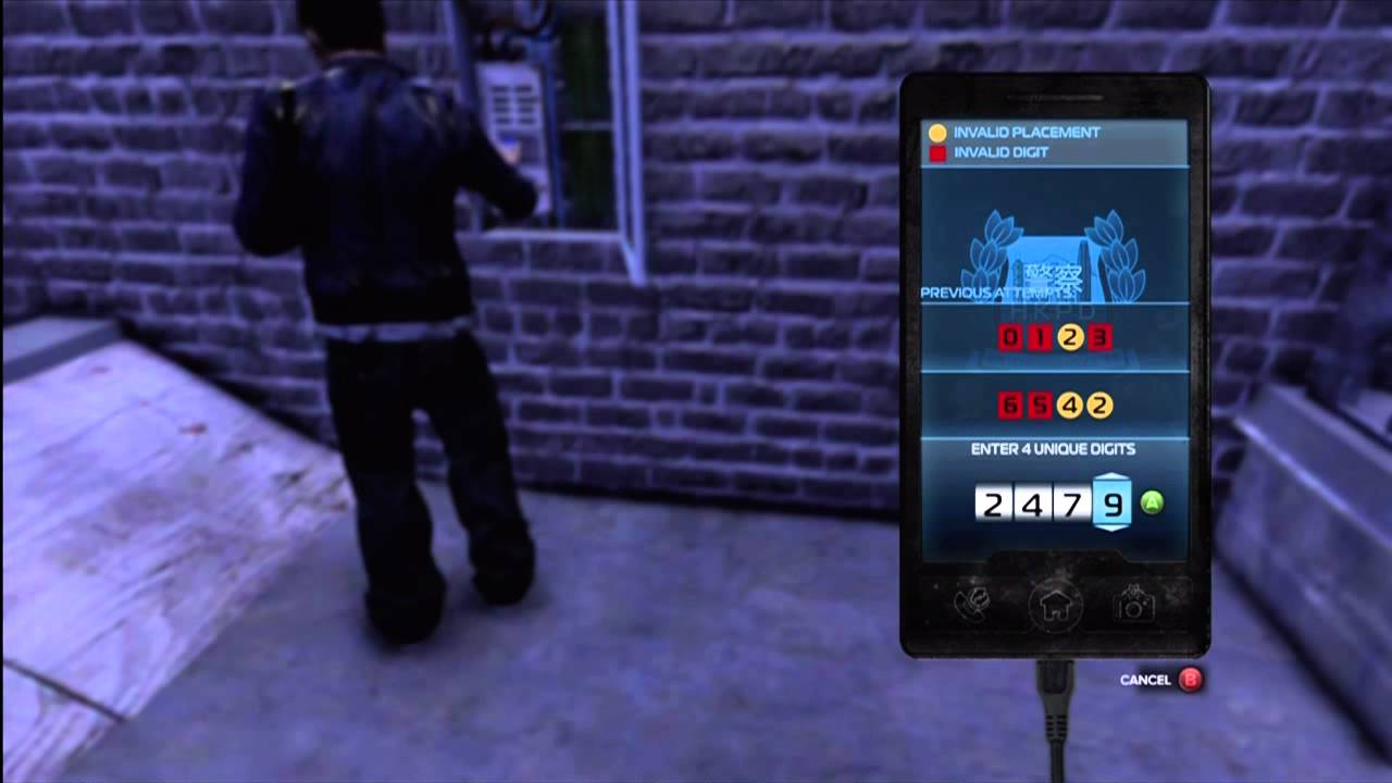 sleeping dogs how to get more money