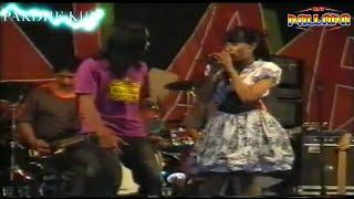 Download Gulu Pedhot Voc Dwi Ratna & Agung Juanda _ New Pallapa Dangdut Koplo Campursari Klasik