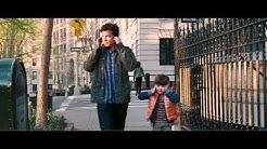 Umständlich verliebt - Trailer - Ab 11. November 2010 im Kino!