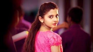 Hum Tere Bin Ab Reh Nahi Sakte Remix Audio | School Life Love Story | Tum Hi Ho Aashiqui_3