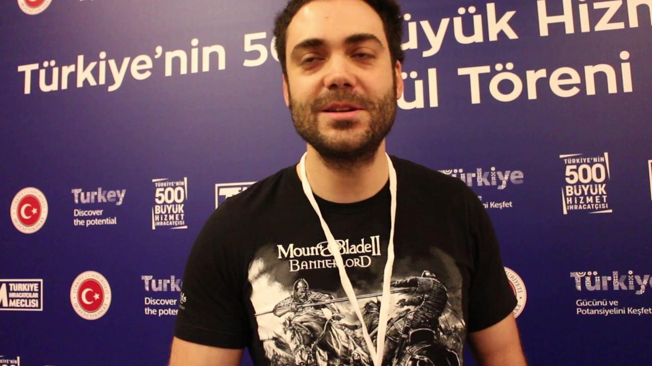 www.youtube.com