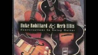 Duke Robillard & Herb Ellis_Just Squeeze Me (But Don