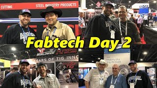 fabtech-2018-day-2