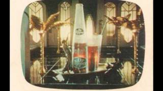 dr pepper tv commercial 1976 classroom audio only
