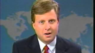 SKYWARN 1991 Troy Kimmel, Mark Murray, Bob Rose