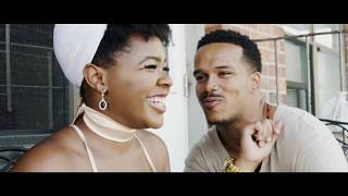 XANDER- Lauryn Hill & Chill (Official Video)
