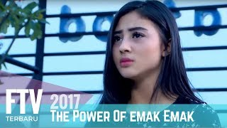 Video FTV Margin Wieheerm & Ferly Putra | The Power Of Emak Emak download MP3, 3GP, MP4, WEBM, AVI, FLV Maret 2018