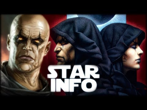 Star Info #20