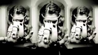 Alejaru - Placer y Mal (Video Oficial) YouTube Videos