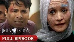 Impostora   Full Episode 160 (Finale)