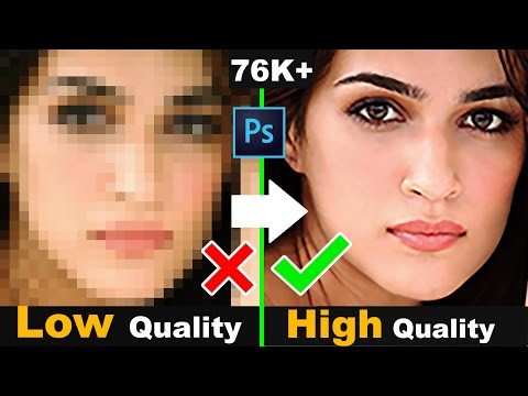 convert pdf to image high quality