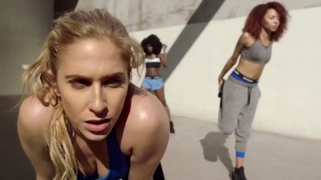 Download Beyonce   Lemonade  Offical Video