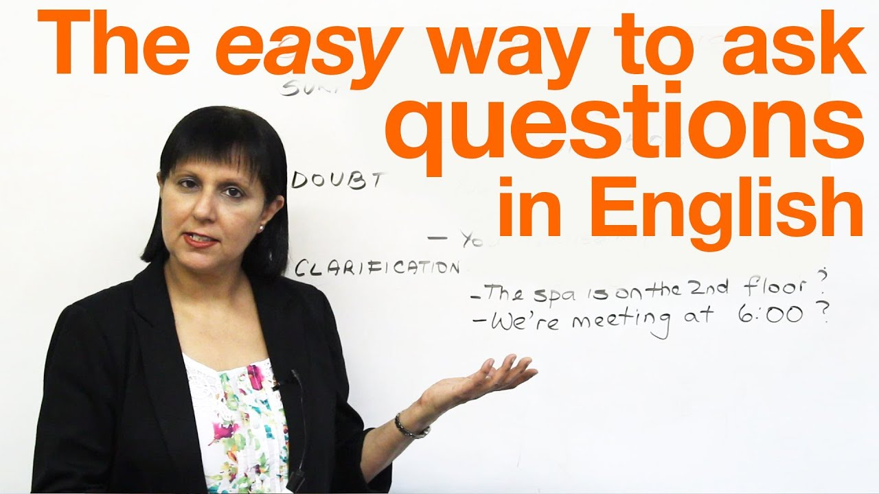 the ways i learn english The 13 best ways to learn english for different learning styles we have bad news and good news for you the bad news is that there is not one perfect way to learn english.