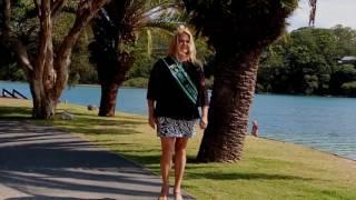 Suzi Dent Mrs Earth Australia