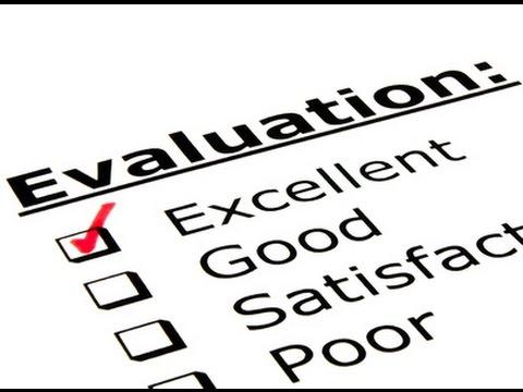 Business Excellence - Ausführliche Selbstbewertung nach EFQM