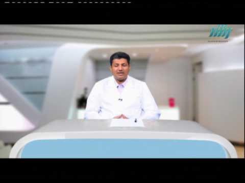 معلومات طبية,  أمراض الكلى , مع د. علي الأهدل #قناة_رشد  #رمضان