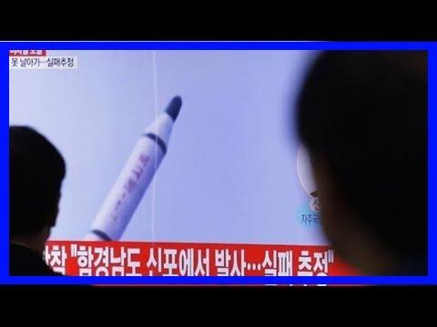 North korea plague plot: how kim will send black death across globe using human sacrifices - TV ANNI