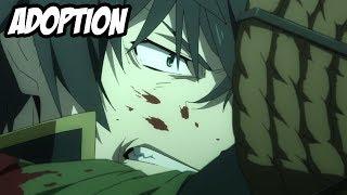 Tate no Yuusha no Nariagari Episode 2 Live Reaction