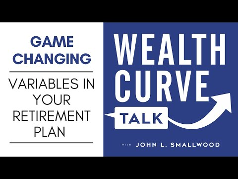 game-changing-variables-in-your-retirement-plan-part-1