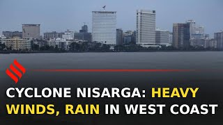 karcsúsító központ navi mumbai-ban