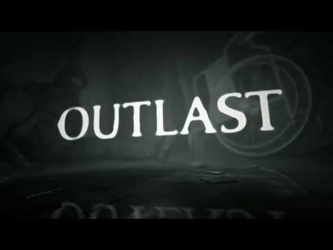 Outlast Trinity - Video