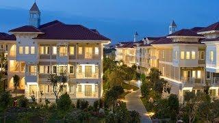 Ali Bey Resort Side 5* (Турция, Сиде)(Отели Турции 5* - полный обзор. Потрясающей красоты и роскоши Ali Bey Resort 5*, один из самых лучших отелей Турции...., 2014-05-26T13:30:38.000Z)