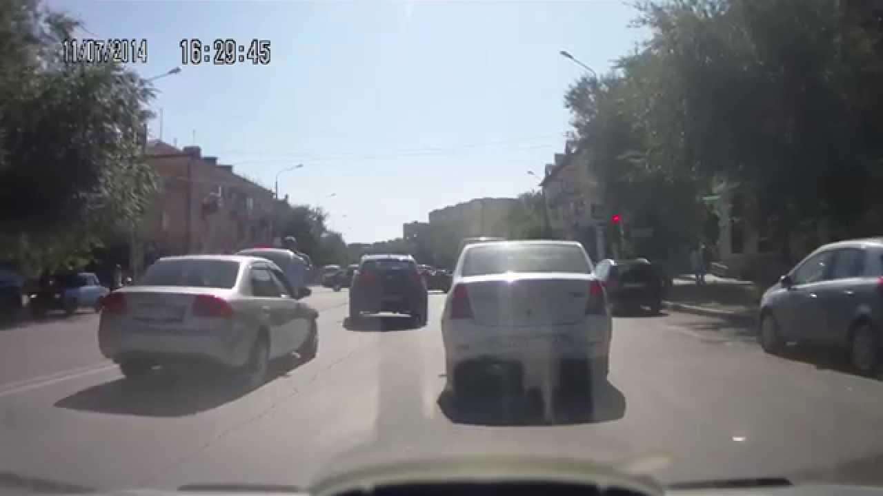 Mercedes GLK: Парктроники сдохли окончательно (Снова в сервис)