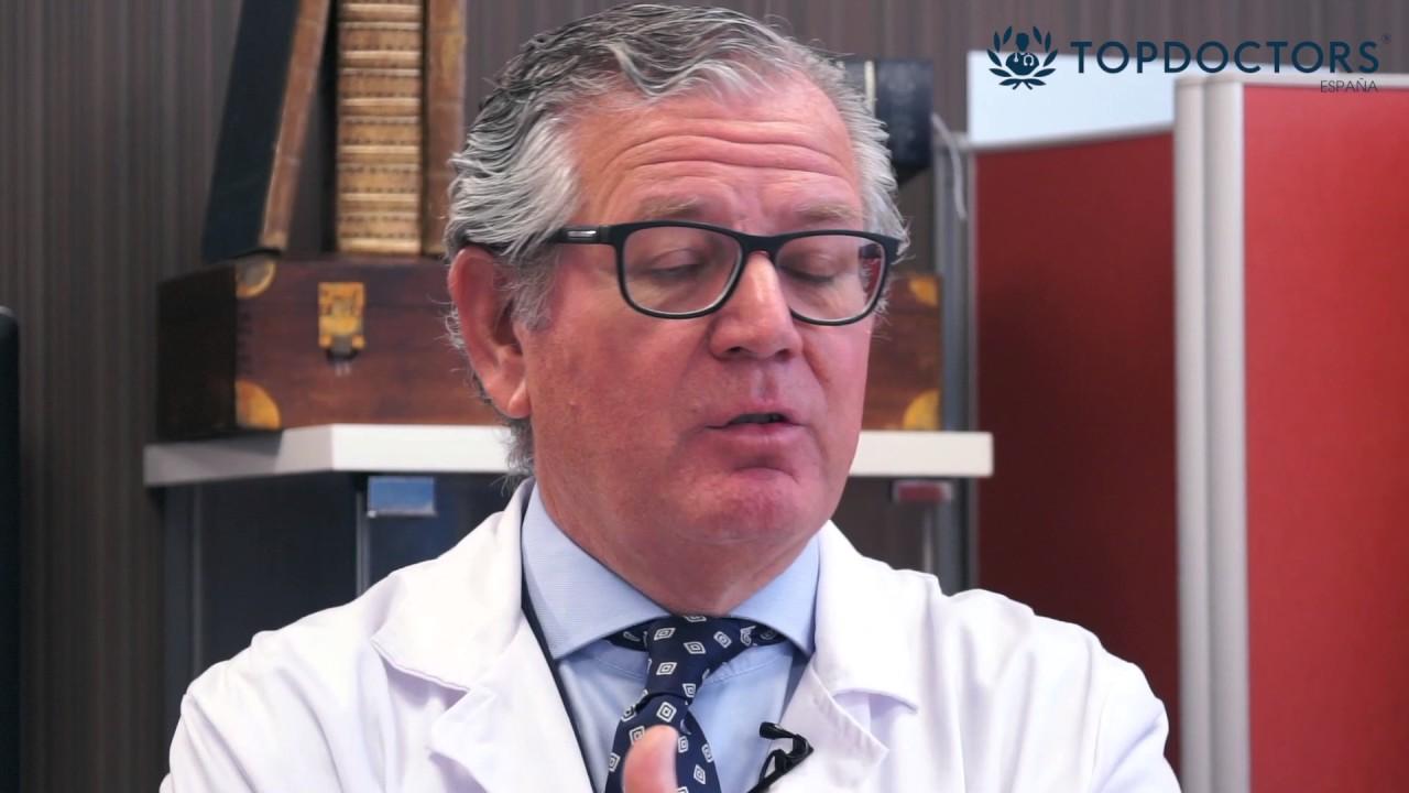 ereccion despues de operacion de cancer de prostata