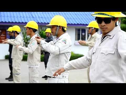 KYT PEA สิงห์บุรี (การไฟฟ้าส่วนภูมิภาคจังหวัดสิงห์บุรี)