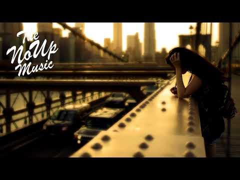 Alt DJ feat. The Motans - Subtitre