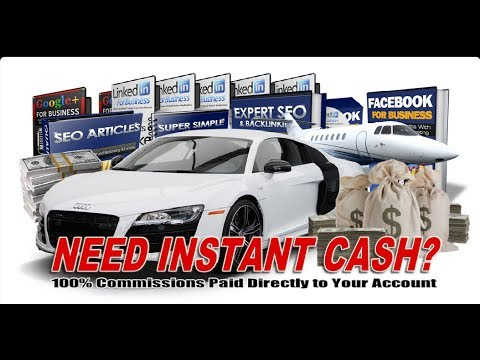 how to make money for your paypal